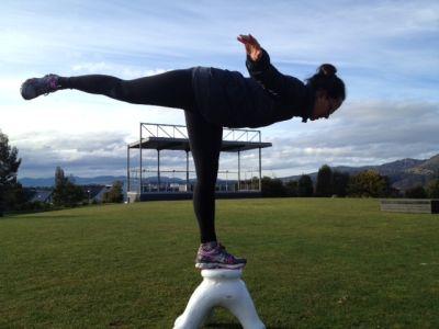 Lisa_pilates_Byron