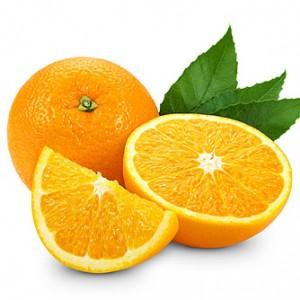 140113_orange