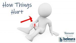 how things hurt screen grab