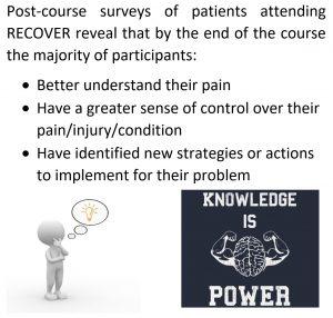 post course surveys