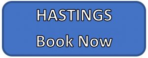 HASTINGS BOOKING BUTTON
